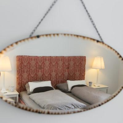 Airbnb Wohnung Berlin